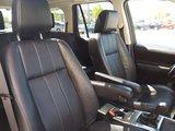 Land Rover LR2 2014 Se awd cuir toit garantie prolongé