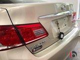 Lexus ES 350 2010 TOIT OUVRANT - CUIR - SIÈGES CHAUFFANTS