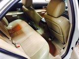 Lincoln LS 2005 V6 RWD Très propre et aucune rouille