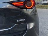 Mazda CX-5 2018 GT*AWD*CUIR*GPS*AWD*LED*DÉMODUBOSS*