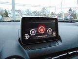 Mazda CX-3 2016 GS-L GARANTIE ILLIMITÉ SIEGES CHAUFFANTS BLUETOOTH