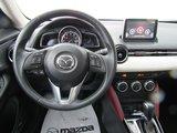 Mazda CX-3 2016 GT NAVIGATION CUIR AWD DÉMARREUR À DISTANCE