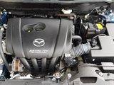 Mazda CX-3 2018 GS AWD AUTOMATIQUE  CAMERA DE RECUL