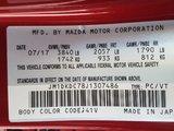 Mazda CX-3 2018 GS 15000KM AUTOMATIQUE SIÈGES + VOLANT CHAUFFANTS