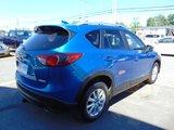 Mazda CX-5 2013 GX COMMODITE ECRAN TACTILE BLUETOOTH
