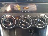 Mazda CX-5 2013 AUTOMATIQUE CLIMATISEUR BLUETOOTH