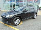 Mazda CX-5 2014 GS TOIT OUVRANT AUTOMATIQUE