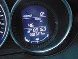 Mazda CX-5 2015 AWD GARANTIE ILLIMITÉ ECRAN TACTILE BLUETOOTH