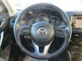 Mazda CX-5 2015 GS 75800km toit ouvrant automatique