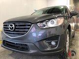 Mazda CX-5 2016 GS - AUTOMATIQUE -TOIT-CAMéRA- DéMARRAGE SANS CLé!