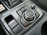 Mazda CX-5 2016 GS AWD 45000KM TOIT OUVRANT BLUETOOTH