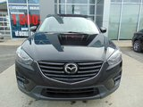 Mazda CX-5 2016 GT AWD TECH I-ACTIV CUIR NAVIGATION