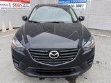 Mazda CX-5 2016 GT 11000KM CUIR TOIT NAVIGATION