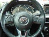 Mazda CX-5 2016 GS TOIT OUVRANT BLUETOOTH