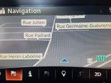 Mazda CX-5 2016 GS NAVIGATION TOIT OUVRANT