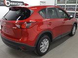 Mazda CX-5 2016 GS AWD toit ouvrant, sièges chauffants,