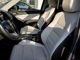Mazda CX-5 2016 GT TECH CUIR TOIT OUVRANT GPS