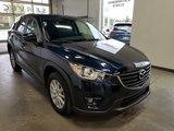 Mazda CX-5 2016 GS AWD AUTOMATIQUE TOIT OUVRANT