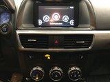 Mazda CX-5 2016 GS AWD GPS TOIT OUVRANT CAMÉRA DE RECUL MAGS