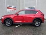 Mazda CX-5 2017 GS AWD SIÈGES ET VOLANT CHAUFFANTS