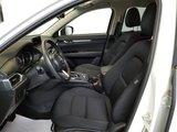 Mazda CX-5 2017 36 000KM GX AWD CAMERA DE RECUL CLIMATISEUR
