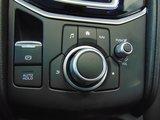 Mazda CX-5 2017 GS CAMERA DE RECUL SIEGES CHAUFFANTS