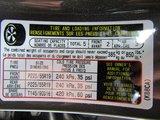 Mazda CX-5 2017 GT 23000km cuir toit navigation