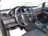 Mazda CX-7 2011 GS * MAGS * CRUISE * A/C *