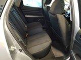Mazda CX-7 2011 GX 2.5L AUTOMATIQUE CLIMATISEUR