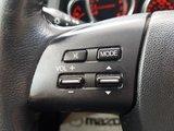 Mazda CX-9 2007 Automatique climatiseur