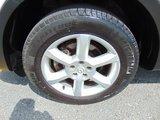 Mazda CX-9 2008 GS 7 PASSAGER TOIT OUVRANT BLUETOOTH