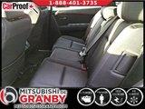 Mazda CX-9 2012 GS V6 FWD