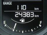 Mazda CX-9 2017 GS-L 24000km cuir toit ouvrant navigation
