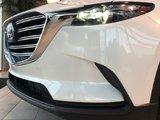 MAZDA TRUCKS CX-9 AWD 2019 GS