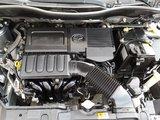Mazda Mazda2 2014 GX  48000km groupe électrique