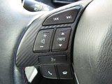 Mazda Mazda3 Sport 2014 GT AUTOMATIQUE CUIR NAVIGATION