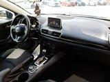 Mazda Mazda3 Sport 2015 GS AUTOMATIQUE SIÈGES CHAUFFANTS CLIMATISEUR