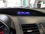Mazda Mazda3 2012 GX CLIMATISEUR 136 000KM GROUPE ELECTRIQUE