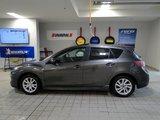 Mazda Mazda3 2013 GS-SKY *TOIT*CUIR*A/C*CRUISE*