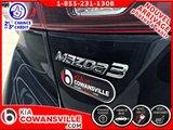 Mazda Mazda3 2014 GS