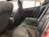 Mazda Mazda3 2015 GS - AUTOMATIQUE- BAS MILLAGE -CAMÉRA- DÉMARREUR!!