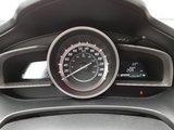 Mazda Mazda3 2015 35700km automatique climatiseur bluetooth