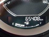 Mazda Mazda3 2015 GX 65300KM GROUPE ÉLECTRIQUE