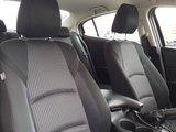 Mazda Mazda3 2015 GS 67000KM CLIMATISEUR BLUETOOTH