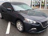 Mazda Mazda3 2015 GS 46100KM AUTOMATIQUE CLIMATISEUR