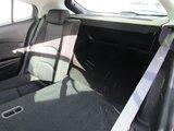 Mazda Mazda3 2015 GS 56000KM HAYON AUTOMATIQUE