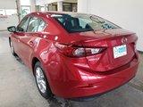 Mazda Mazda3 2015 GS SIEGES CHAUFFANTS BLUETOOTH