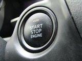 Mazda Mazda3 2016 15500KM CAMÉRA DE RECUL PRÊT POUR HIVER