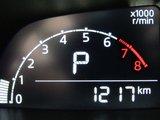 Mazda Mazda3 2017 SE 1200KM CUIR AUTOMATIQUE MAGS