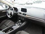 Mazda Mazda3 2017 GS 9183 KM AUTOMATIQUE CLIMATISEUR
